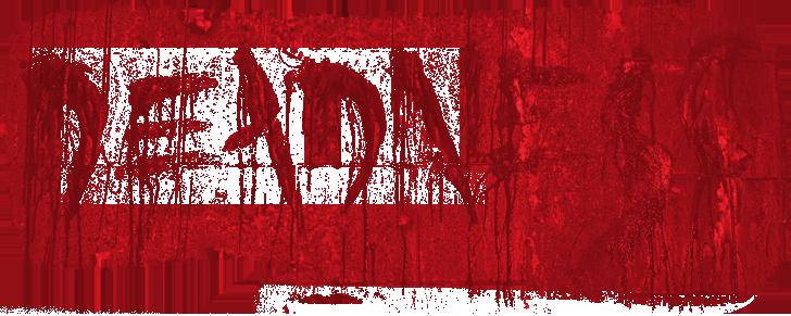 deadness_logo