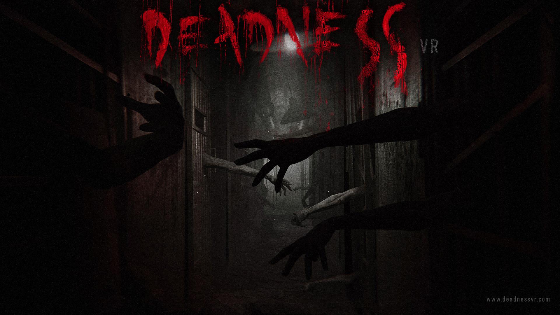 deadness #1