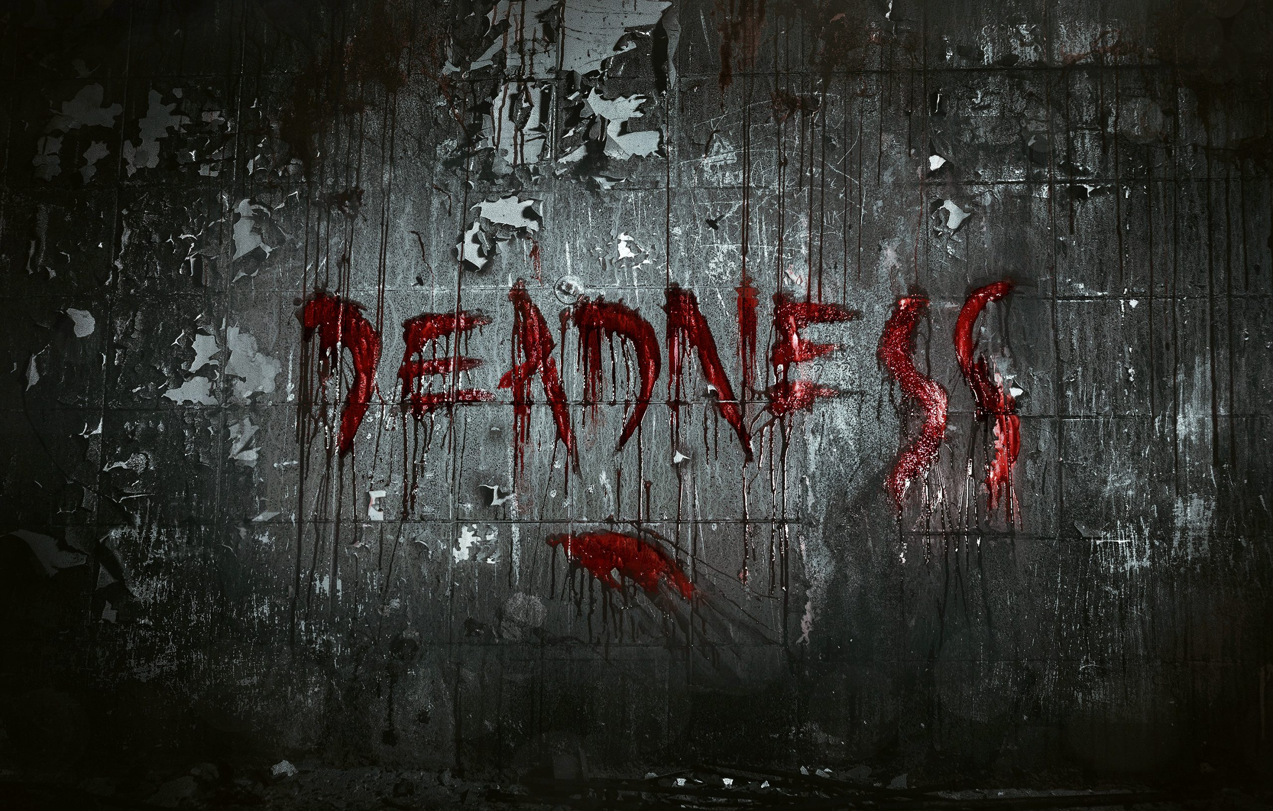 alien_game_deadness